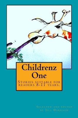 Childrenz One