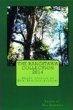 The Rangitawa Collection 2014