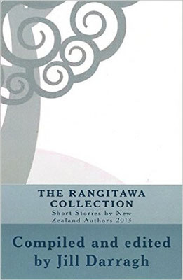 The Rangitawa Collection