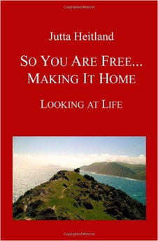 So You Are Free… Making It Home